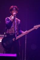 FTISLANDのイ・ジェジン(ベース&ボーカル)