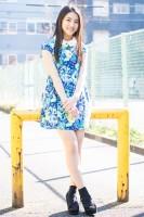 久保田紗友、演技派女優ブレイク最前線の16歳(写真:鈴木一なり)