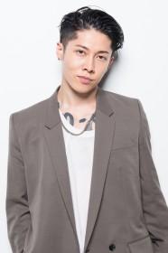 MIYAVI 『不屈の男 アンブロークン』インタビュー(写真:鈴木一なり)