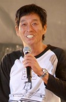 明石家さんま(C)ORICON NewS inc.