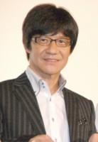 ウッチャンナンチャンの内村光良 (C)ORICON NewS inc.