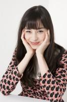 中条あやみ 『ライチ☆光クラブ』インタビュー(写真:逢坂 聡)