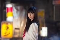 劇中カット(C)2016『ライチ☆光クラブ』製作委員会