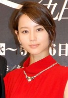 堀北真希 (C)ORICON NewS inc.