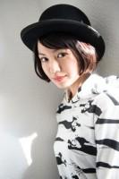 写真:鈴木一なり