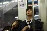 (C)2016 映画「ちはやふる」製作委員会(C)末次由紀/講談社