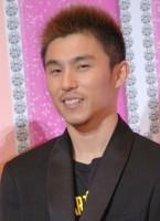 『3年B組金八先生』に出演した中尾明慶