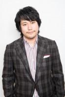 『ごくせん』に出演した松山ケンイチ