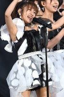 "AKB48 高橋みなみ卒業コンサート『祝 高橋みなみ卒業""148.5cmの見た夢""』/『第1回AKB48グループ東西対抗歌合戦』"