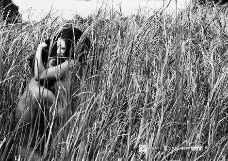 青春映画の歴史的傑作。神代辰巳監督『恋人たちは濡れた』(1973年)(C)日活
