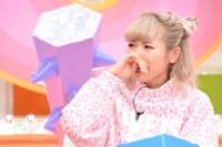 若槻千夏が号泣したワケとは?