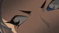劇場版『名探偵コナン 純黒の悪夢』(C)2016 青山剛昌/名探偵コナン製作委員会