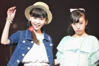 Kids stage/『a-collection』
