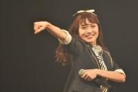 アイドルグループPimm'sライブ/『a-collection』