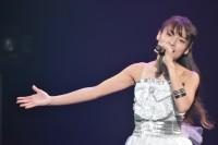アイドルシンガー滝口成美/『a-collection』