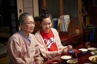 劇中カット(C)2016「モヒカン故郷に帰る」製作委員会