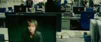 前作から10年。新撮で登場した藤原竜也演じるキラ