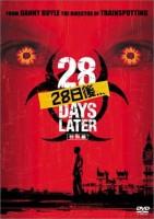 『28日後...』