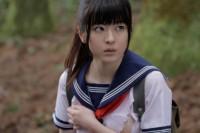 不朽の名作『ゾンビアス』(井口昇監督)(C)2011 GAMBI