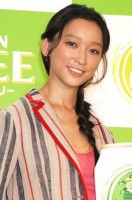 杏(C)ORICON NewS inc.