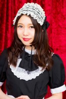 BAND-MAID KANAMI-遠乃歌波-(Gt)