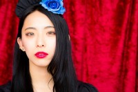 BAND-MAID SAIKI-彩姫-(Vo)