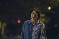 劇中カット(C)古谷実・講談社/2016「ヒメアノ〜ル」製作委員会
