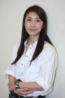 映画『はやぶさ/HAYABUSA』に主演する竹内結子 (C)ORICON DD inc.