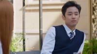 『学園サバイバル〜アブジェンイ〜』劇中カット(C)The Flatter