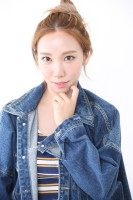 Zawachinインタビューカット(写真・片山よしお)