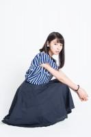 広瀬アリス 『探偵ミタライの事件簿』インタビュー(写真:鈴木一なり)