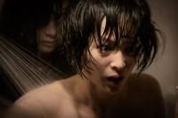 劇中カット(C)2016「雨女」製作委員会