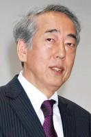 『第64回毎日映画コンクール』男優助演賞を受賞した岸部一徳 (C)ORICON DD inc.