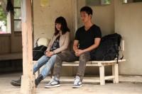 劇中カット(C)2016「夏美のホタル」製作委員会
