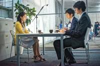 劇中カット(C)2016「クリーピー」製作委員会