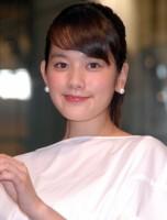 『テラスハウス』に出演した筧美和子  (C)ORICON NewS inc.
