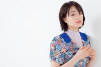 広瀬すずインタビュー撮り下ろしカット(写真:松ノ下聖司)
