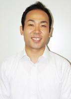 第12回 好きなお天気キャスター・気象予報士ランキング、2位の天達武史  (C)ORICON NewS inc.