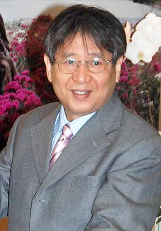 第12回 好きなお天気キャスター・気象予報士ランキング、3位の森田正光 (C)ORICON NewS inc.