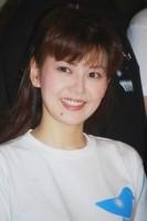 舞台『ハイ!ミラクルズ』公開直前ゲネプロに参加した南野陽子  (C)ORICON DD inc.