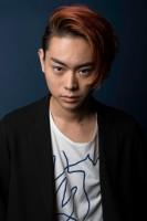 菅田将暉 映画『共喰い』インタビュー(写真:鈴木一なり)