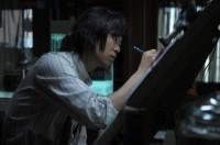 (C)2015 映画「バクマン。」製作委員会