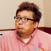 実写版『銀魂』の脚本・監督を務める福田雄一氏