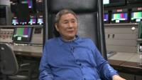 『笑ってコラえて!20周年記念4時間スペシャル!』北野武