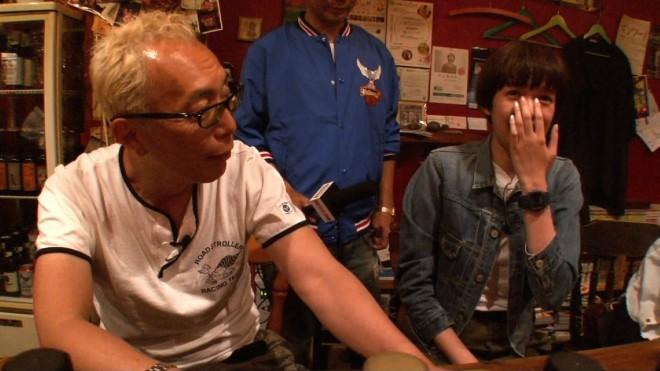 『笑ってコラえて!20周年記念4時間スペシャル!』佐藤栞里が所ジョージの言葉に涙