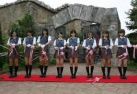 AKB48卒業生