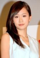 AKB48卒業生の前田敦子
