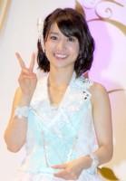 AKB48卒業生の大島優子