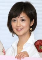 吉田恵(C)ORICON NewS inc.