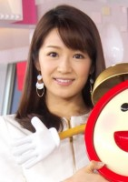 長野美郷 (C)ORICON NewS inc.